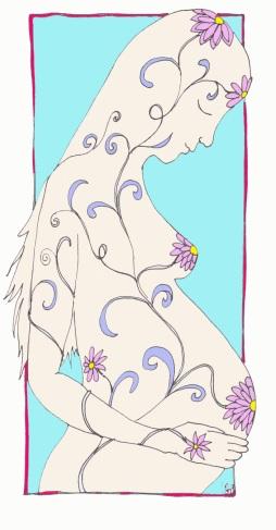 illustration_grossesse