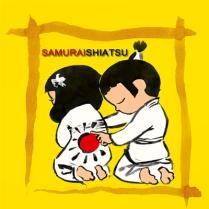 Image Samurai Shiatsu.jpg